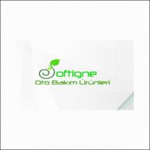 Softigne Oto Bakım Ürünleri Bayilik