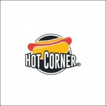 Hot Corner Bayilik