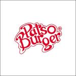 Patso Burger Bayilik