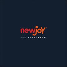 Newjoy Mobilya Bayilik