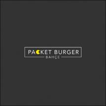 Packet Burger Bayilik