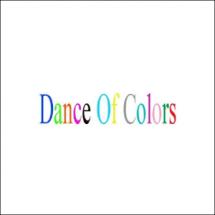 Dance Of Colors Halı Bayilik