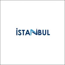 İstanbul Dübel Bayilik