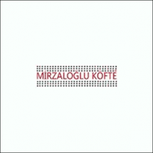 Mirzaloğlu Köfte Bayilik