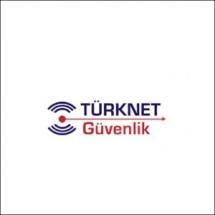 Türknet Alarm Bayilik