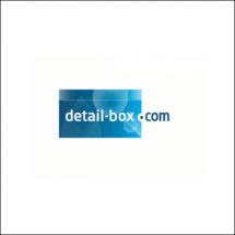 Detail-Box Zone Bayilik