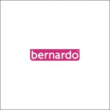 Bernardo Mutfak Aksesuarları Bayilik