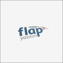 Flap Yazılım Bayilik
