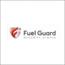 Fuel Guard Yakıt Güvenlik Sistemleri Bayilik