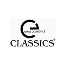 Classics Kozmetik Bayilik