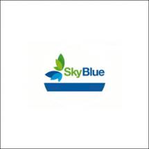 Skyblue Adblue Bayilik