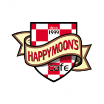 Happy Moon's Cafe Restoran Bayilik