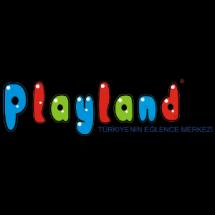 Playland Bayilik