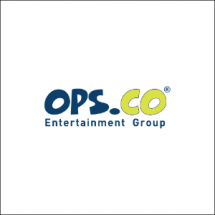 Ops!Co Entertainment Group Bayilik
