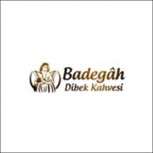 Badegah Dibek Kahvesi