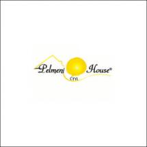 CRN Pelmeni House Bayilik