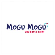 Mogu Mogu Türkiye Bayilik