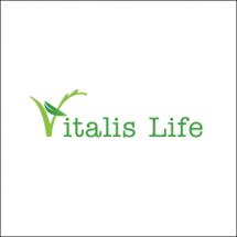 Vitalis Life Bayilik