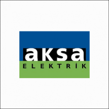 Aksa Elektrik Bayilik