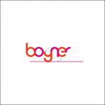 Boyner Bayilik