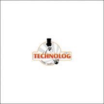 Technolog Mikrofiber Temizlik Bezi