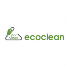 Ecoclean Kuru Temizleme
