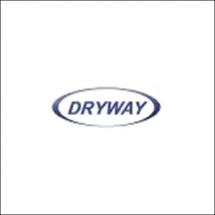 Dryway Kuru Temizleme Bayilik
