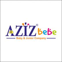 Aziz Bebe ve Çocuk Giyim Bayilik