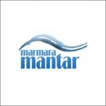 Marmara Mantar Bayilik