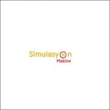 9D Sinema Simulasyon makine Bayilik