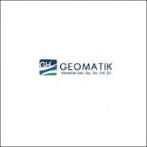 Geomax Arazi Ölçüm Cihazları