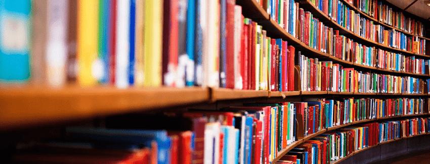 Düzenli Olarak Kitap Okumanın Faydaları