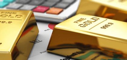 Borsa Yatırımı Mı Altın Mı Mantıklı?