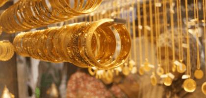 Yatırım için Hangi Altın Tercih Edilmelidir?