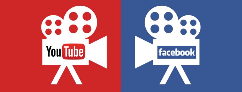 Viral Kavramı ve Viral Videolar Üretebilmek İçin Tavsiyeler