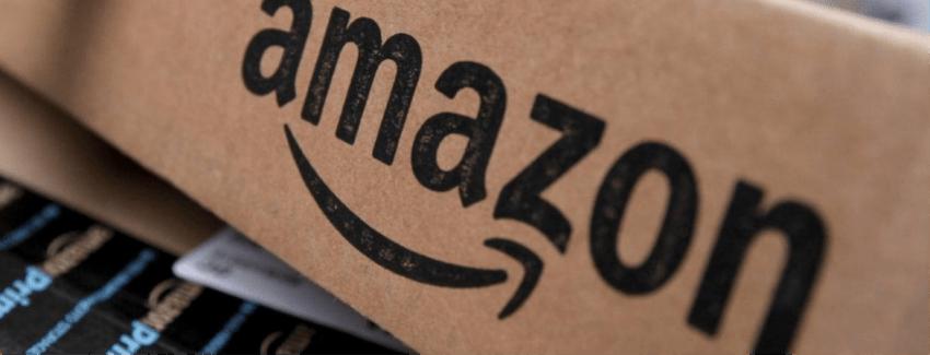 Amazon Türkiye'ye Gelince Ne Olacak?