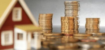 Kira Gelirinin Vergilendirilmesi ve Emlak Yatırımları