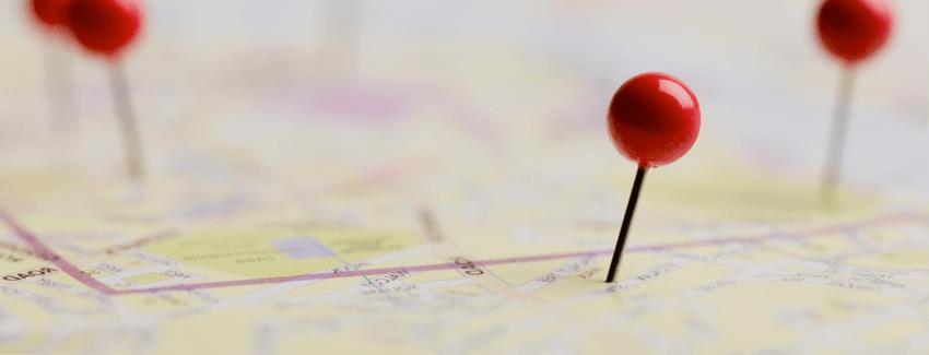 Franchise İçin En Doğru Lokasyon Nasıl Bulunur?