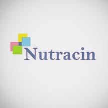 Nutracin