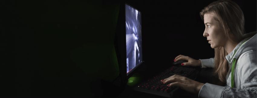 İnternette Oyun Oynayarak Para Kazanabilirsiniz. Nasıl Mı?