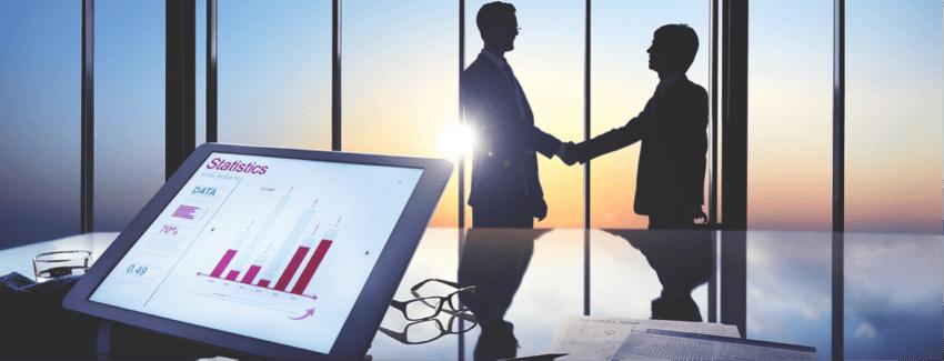 B2B Firmalar Pazarlama Stratejilerinde Nelere Dikkat Etmeli?