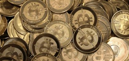 Bitcoin ve Diğer Sanal Paralar Doların Çöküşünü Mü Hazırlıyor?