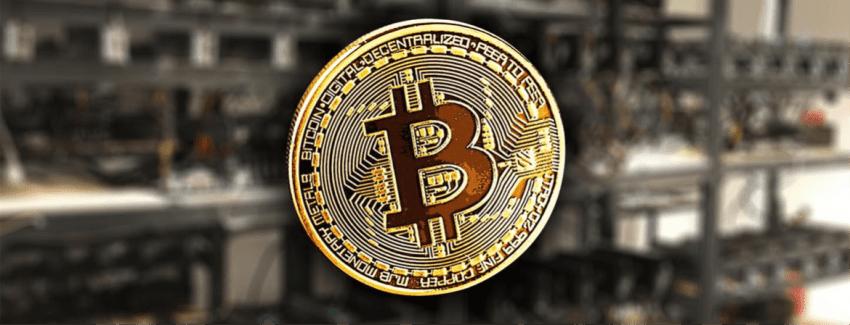Bitcoin Alternatifsiz Değil!