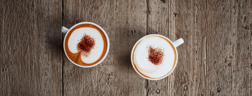 Cafe Sektöründe En Çok Merak Edilen 5 Bayilik