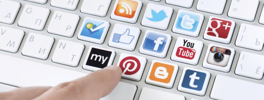 Franchiselar İçin Etkili Bir Sosyal Medya Stratejisi Oluşturma
