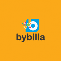 Bybilla Bayilik