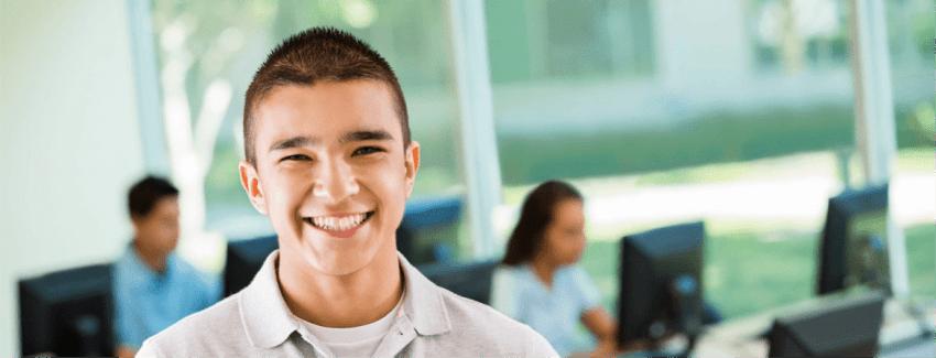 Genç ve Enerjik Çalışanları Yönetmek