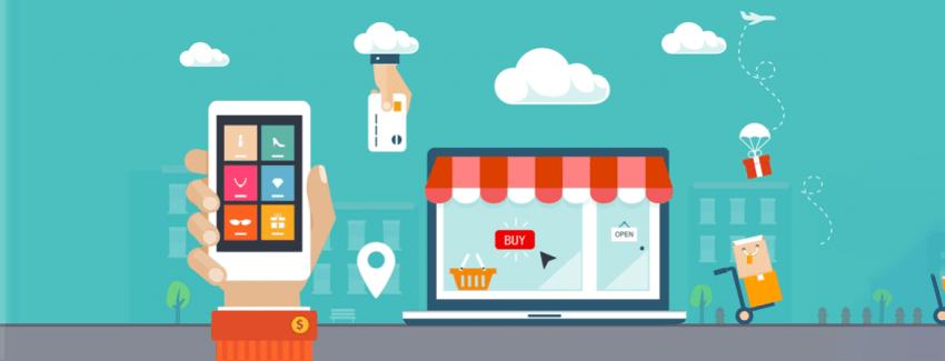 E-Ticarette Nasıl Fark Yaratırsınız?