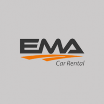 Ema CarRental