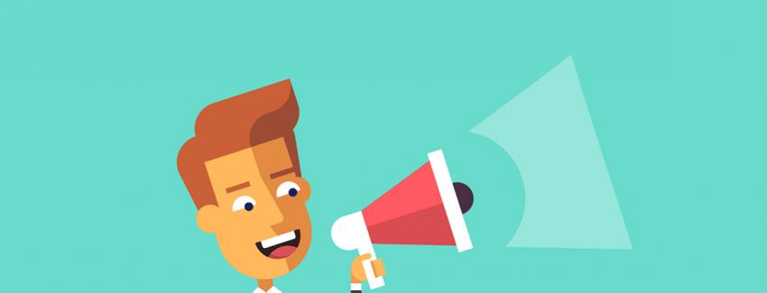 Reklam Bütçenizin Geri Dönüşü Nasıl Hesaplarsınız?